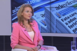 """PNL, despre """"marlaniile"""" lui Ponta: El nu a fost atacat ca e roman si ortodox"""