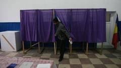 PNL, tombola electorala in mai multe orase: Votezi si castigi laptopuri, televizoare sau masini
