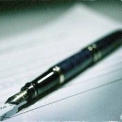 PNL Arad vrea 10.000 de semnaturi pentru sustinerea candidatilor la PE