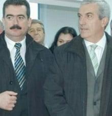 PNL Arges infirma sprijinul pentru Crin Antonescu