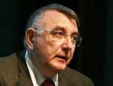 PNL Bucuresti respinge orice colaborare cu Udrea