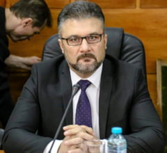 "PNL Giurgiu, comunicat de presa: ""PSD Giurgiu incepe anul cu alarmism si fake news!"""