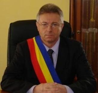 PNL Harghita depre proiectul UDMR: Tinta finala e autonomia Transilvaniei