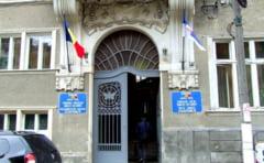 PNL Salaj a stabilit candidatii la alegerile locale