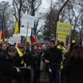 """PNL Sector 2, critici pentru declaratiile """"nefericite"""" ale lui Tariceanu"""