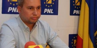 """PNL Targu-Mures, o noua scrisoare deschisa catre POL: """"Noi nu facem politica pe Facebook"""""""