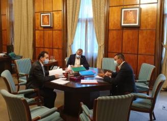 PNL Teleorman a deschis portile tradatorilor de la ALDE. Atat s-a putut!