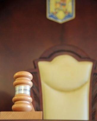 PNL a atacat la CCR modificarile Legii privind organizarea si desfasurarea referendumului