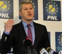 PNL a batut palma cu UNPR: Ziua decisiva pentru Codul Fiscal