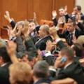 PNL a cazut in capcana lui Ponta: USL traieste! Dreapta moare? (Opinii)