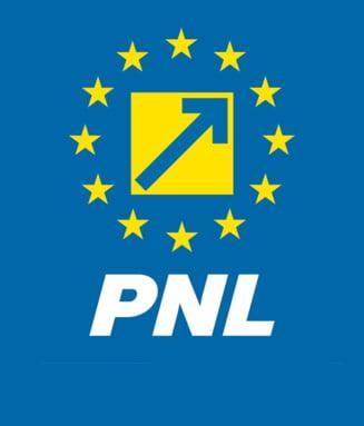 PNL a decis: Il sustine pe Iohannis pentru un nou mandat. Orban va fi premier, daca liberalii ajung la guvernare