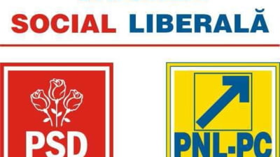 PNL a pierdut originalul protocolului USL. L-a recuperat de la tribunal pentru a denunta alianta - surse (Video)