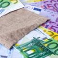PNL a raportat venituri de peste 70 de milioane de euro, în perioada 2017-2020. Ce mai arată bilanțul financiar al partidului