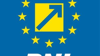 PNL a sesizat CCR pe trei proiecte de legi din domeniul financiar-bancar