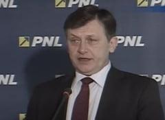 PNL a sesizat Curtea de Conturi in legatura cu deconcentratele