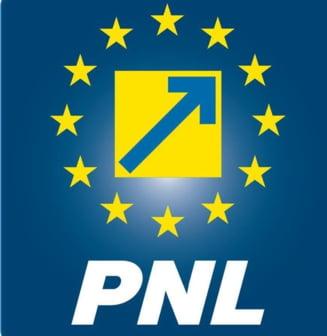 PNL a votat o interdictie la traseisti din PSD, ALDE si ProRomania