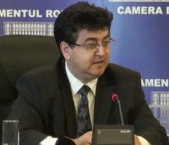 PNL acuza PSD ca vrea sa scoata 1,2 milioane de hectare de padure din fondul forestier