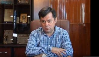 """PNL ar putea renunta la Romanescu: """"Vom vedea!"""""""