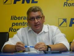 PNL arunca sageti: Ponta ofera functii-spaga liberalilor care vor sa ramana la guvernare