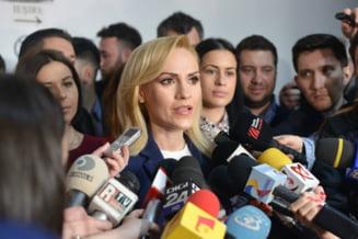 PNL cere candidatiilor PSD sa se lepede de penalii din conducere: Nu puteti lua pozitia strutului