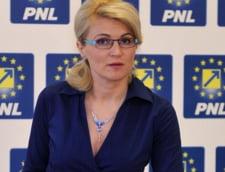 PNL cere comisie parlamentara de ancheta pentru Rompetrol
