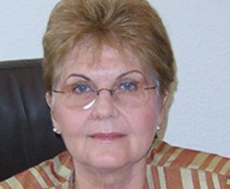PNL cere majorarea pensiilor