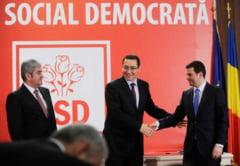 PNL contesta in instanta si Alianta Electorala PSD-UNPR-PC