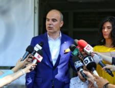 PNL depune motiune de cenzura impotriva guvernului PSD: Trebuie sa paraseasca de urgenta guvernarea. Avem un prim ministru pregatit