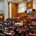 PNL depune motiune simpla impotriva ministrului Educatiei