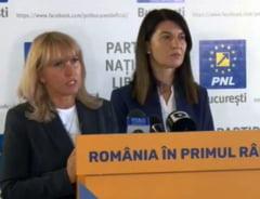 PNL face plangeri pe banda rulanta impotriva primarului Firea si administratiei PSD: Ce hotarari de consiliu ataca si cu ce argumente legale