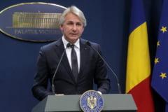 PNL ii cere Avocatului Poporului sa sesizeze CCR in cazul Ordonantei Teodorovici: Sunt masuri fiscale criminale pentru economie