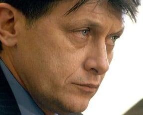 PNL ii cere lui Emil Boc sa dezvaluie conditiile acordului cu FMI