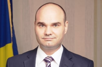 PNL il acuza pe seful AEP ca boicoteaza referendumul si foloseste institutia in tentativa PSD de fraudare a votului
