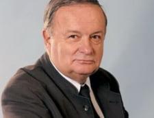 PNL il curteaza pe Cristian Topescu