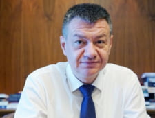 PNL il propune, din nou, pe Bogdan Gheorghiu ca ministru al Culturii. El a fost reales deputat in alegerile parlamentare din decembrie 2020