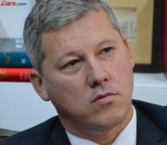 PNL nu exclude o alianta cu Basescu pentru Bucuresti