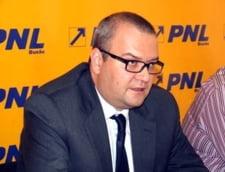PNL nu semneaza impotriva Guvernului: Ultimatumul PDL seamana cu cel dat de URSS in '40