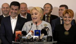 """PNL o reclama pe Vasilescu dupa ce a zis ca Iohannis """"se vede sef de lagar"""". Consiliul Discriminarii, ingrijorat de """"discursul de ura"""" din campanie"""