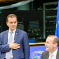 PNL o someaza pe Dancila: Guvernul e obligat sa voteze pentru Kovesi. Doar in comunism statul isi prigonea cetatenii