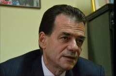PNL o someaza pe Dancila sa retraga nominalizarea Rovanei Plumb: Are grave probleme, riscam sa fie respinsa in PE