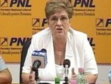 PNL ofera asistenta juridica gratuita bugetarilor carora li s-au taiat salariile