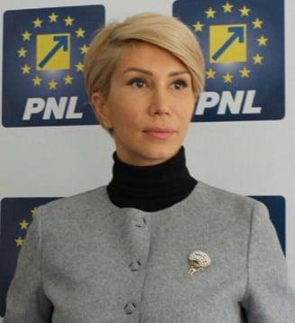 PNL se delimiteaza de un proiect depus de un liberal si sustinut de Dragnea, privind functionarii trimisi in judecata