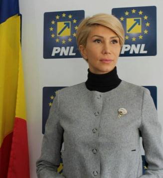 PNL se va plange la Comisia Europeana din cauza ordonantei ANCOM