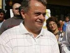 """PNL sesizeaza Inspectia sociala in cazul """"pomenilor electorale"""" facute de Ontanu"""