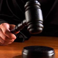 PNL si PDL, legal un partid de dreapta - Tribunalul Bucuresti a admis fuziunea