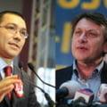 PNL si PSD se contrazic deja: Candidati comuni sau nu pentru primarii?