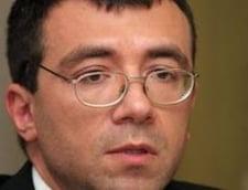 PNL si PSD vor sa scada TVA si impozitul pe venit