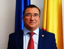 PNL si USR ataca la CCR legea PSD initiata de fratele lui Paul Stanescu privind tranzactiile cu terenuri