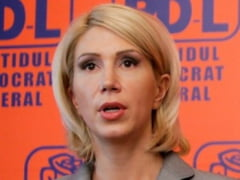 PNL si USR au depus motiunea de cenzura impotriva Guvernului Tudose