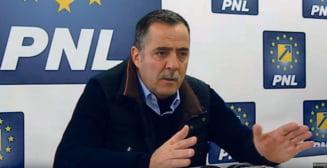 PNL solicita Adunarii Parlamentare a Consiliului Europei sa sesizeze Comisia de la Venetia pe Legile Justitiei din Romania